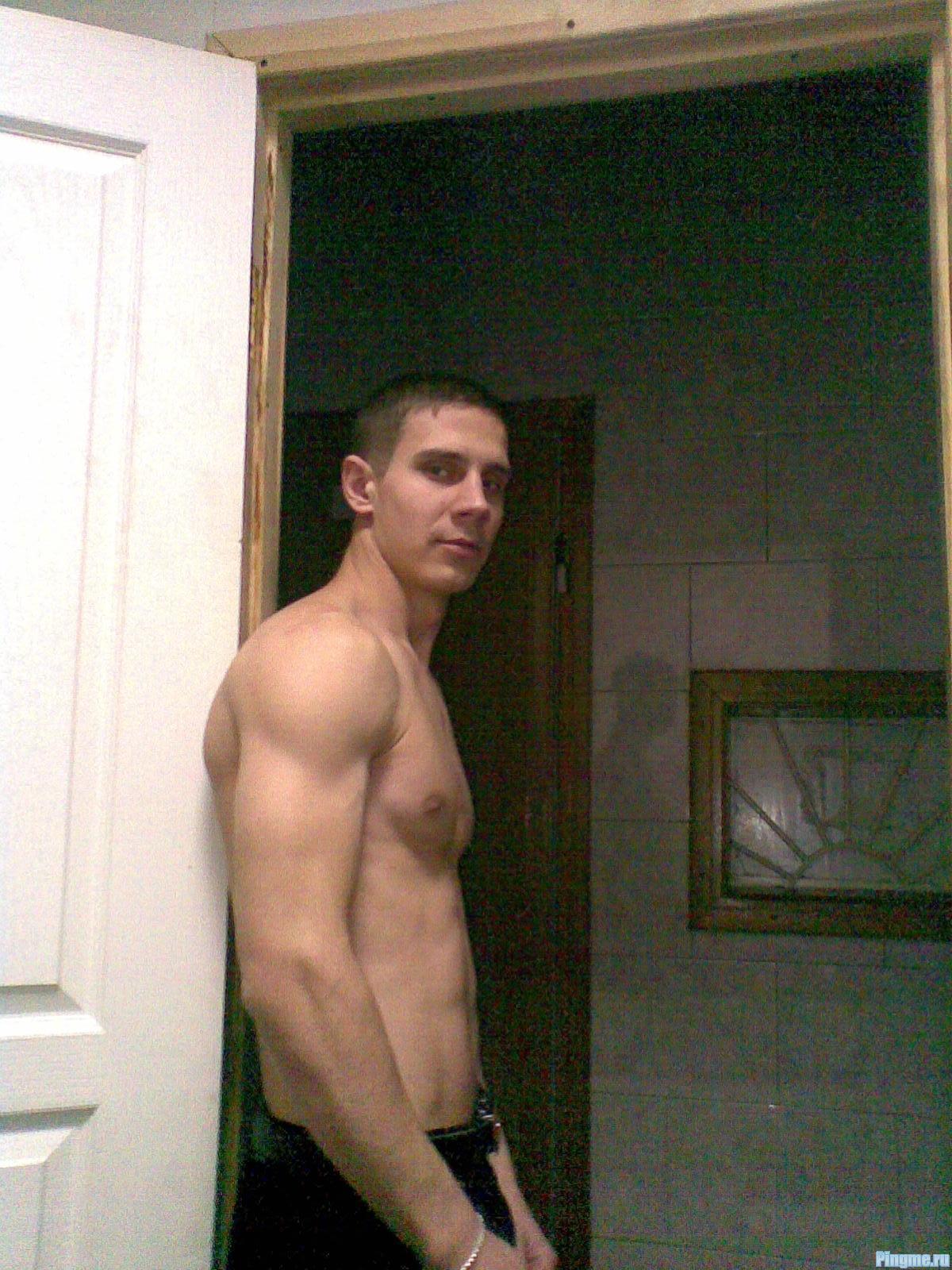 gey-znakomstva-ukraina-dnepropetrovsk