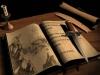 Книга и кинжал
