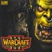 Warcraft 3 Reign of Chaos, 