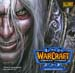 Warcraft 3 The Frozen Throne, купить